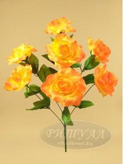 Роза ПАРИЖ-20