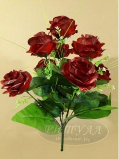 Роза АЛЬВАР-20