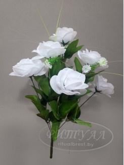Роза ВЕГАС