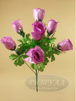 Роза бутон ВЕРСАЛЬ-20