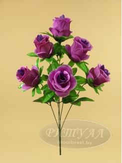 Роза бутон ТОЛЛЕДО-20